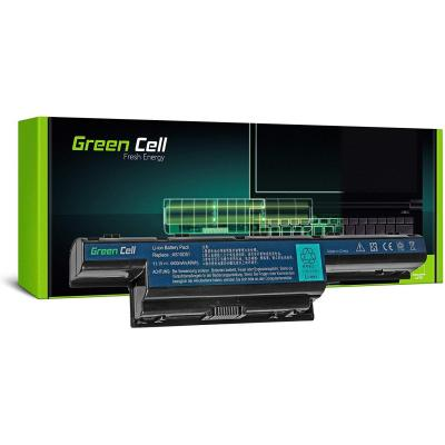 Green Cell Standard Serie Batteria