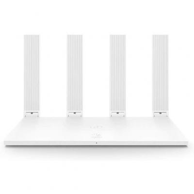 Huawei Wi-Fi WS5200 AC1200 Router Gigabit Wireless